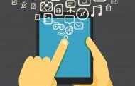 วิธีการเพิ่มแอพพลิเคชั่นและเกมส์ที่อยากได้ ใน Google Play