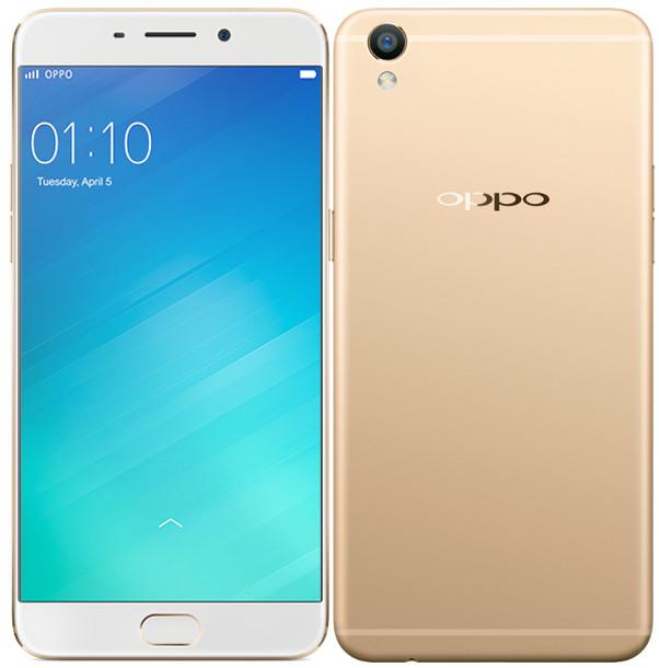 Oppo-F1-Plus_1