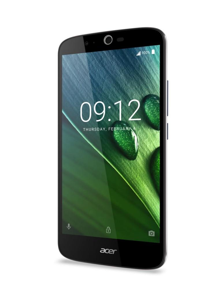 The-Acer-Liquid-Zest-Plus