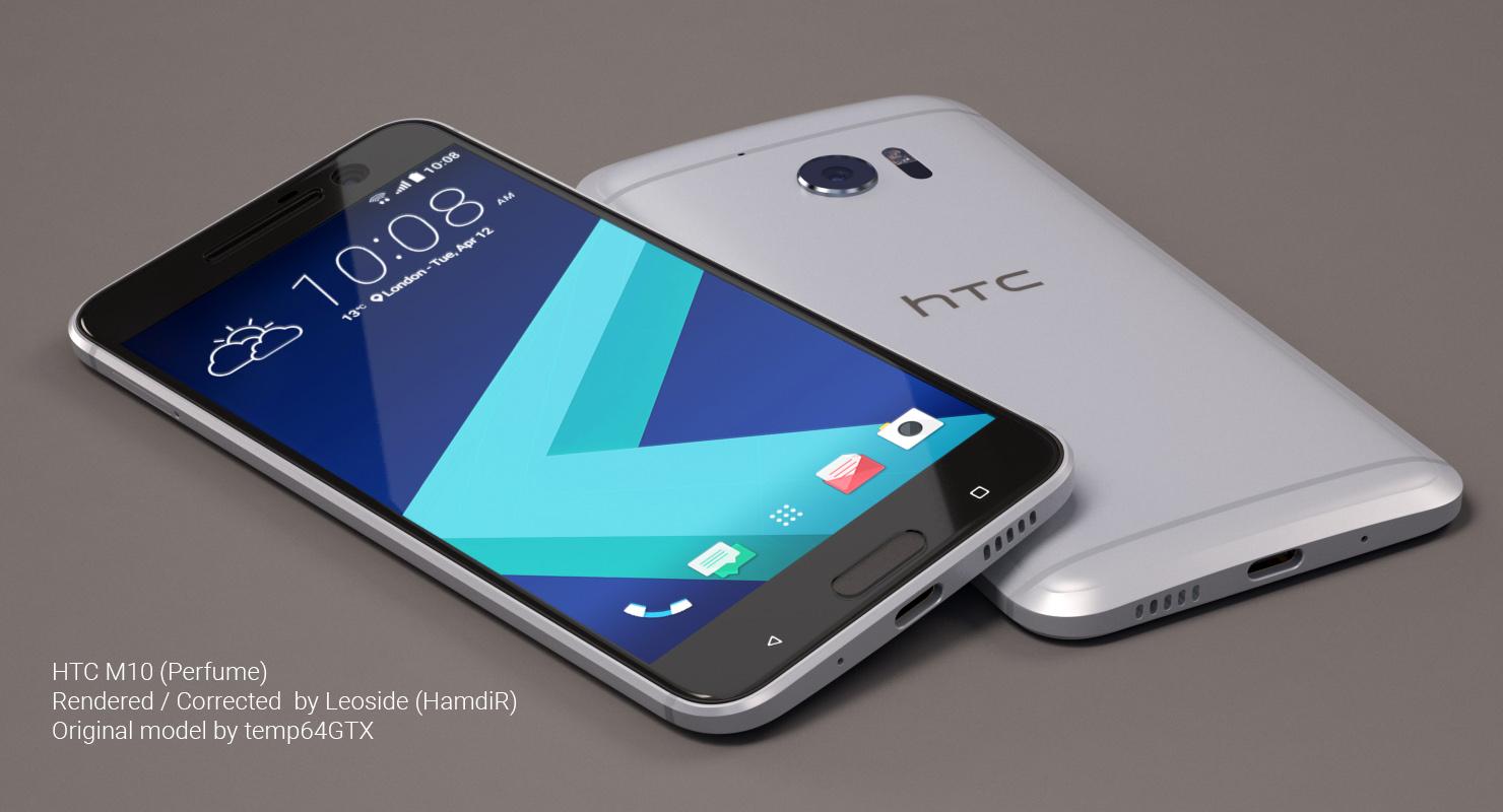 HTC 10 ปล่อยทีเซอร์ตัวใหม่ อวดระบบเสียง Boom Sound พร้อมย้ำถึงประสิทธิภาพการถ่ายภาพที่เหนือสุด