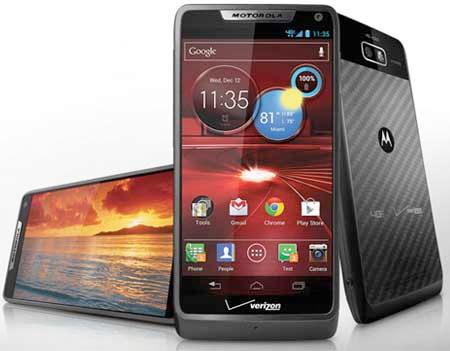 Unroot-Motorola-Droid-RAZR-M