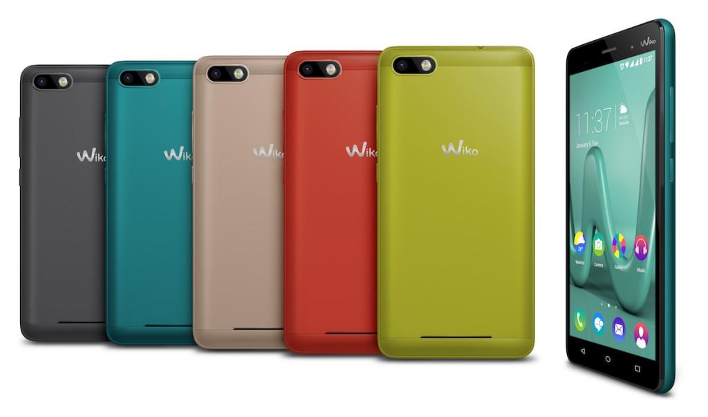 Wiko-Lenny-3