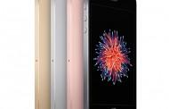 AIS เปิดให้ลงทะเบียนแสดงความสนใจ iPhone SE คาดว่าอีกไม่นาน iPhone SE จะวางขายในประเทศไทย