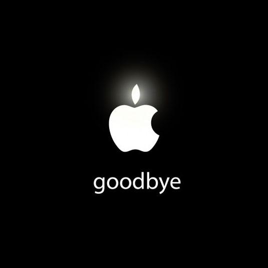 Apple เผยข้อมูลอายุการใช้งานโดยเฉลี่ยของ iPhone และอุปกรณ์ iDevice