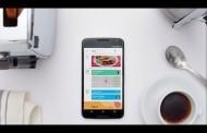 5 แอพ Android เจ๋งๆที่ถูกพัฒนาโดย Google ที่คุณอาจไม่เคยรู้มาก่อน