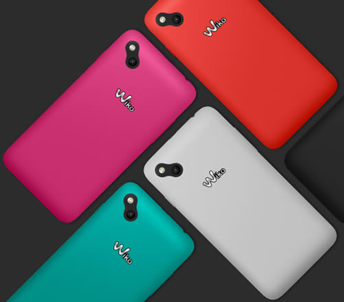 wiko-sunny-android-m