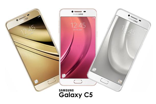 10-Samsung-c5-10-5