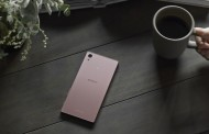 Sony ประกาศวางจำหน่าย Xperia Z5 Premium Rose Gold แล้วในจำนวนจำกัด พร้อมพบกับโปรโมชั่นสุดพิเศษได้ในงาน Thailand Mobile Expo