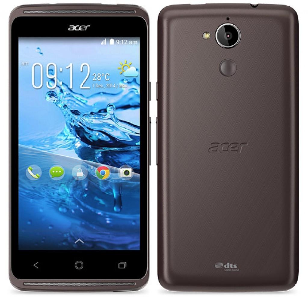 Acer-Liquid-Z410-1024x988