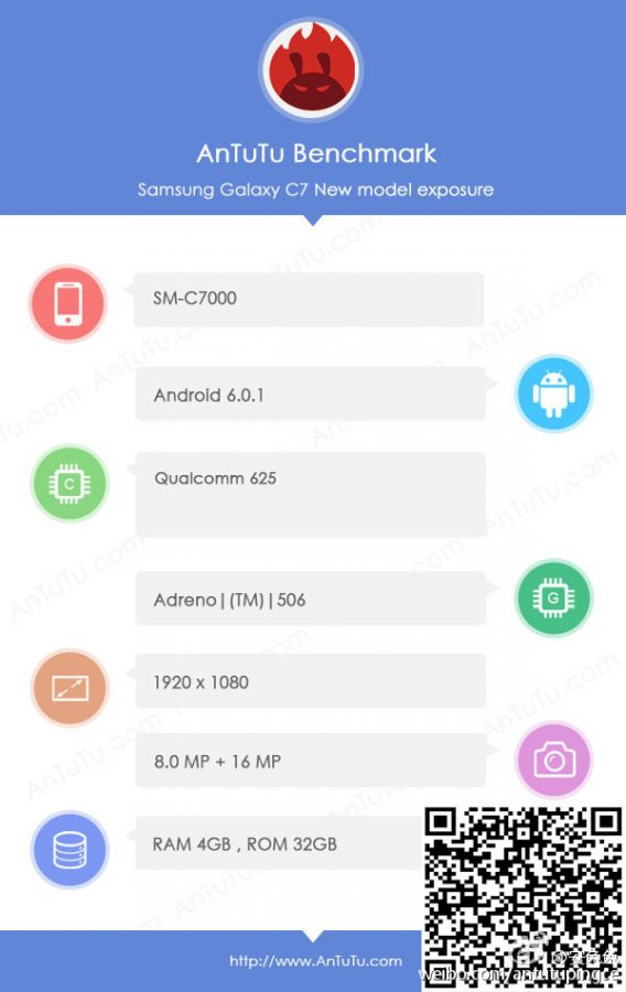 Alleged-Galaxy-C7-benchmark-results-568x900