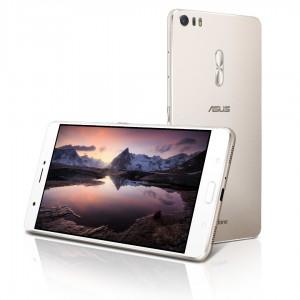 Asus-Zenfone-3-Ultra (1)