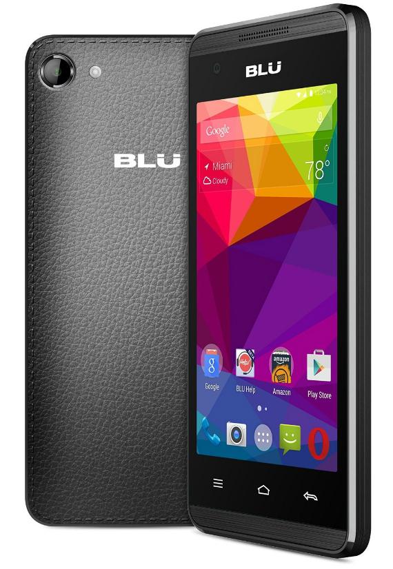 Blu-Energy-Jr-01-570