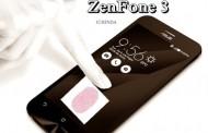ล่าสุด Asus ประกาสเปิดตัว Zenfone 3 กับกล้องขนาด 23 ล้าน