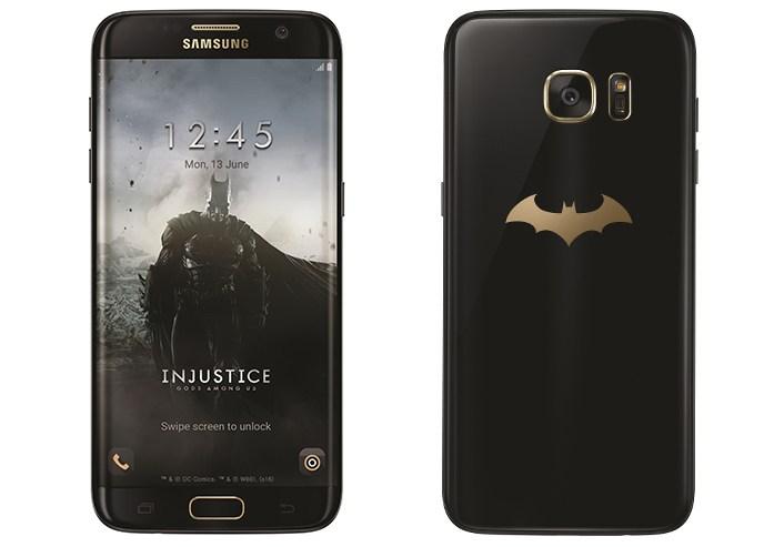 Injustice-Edition_706