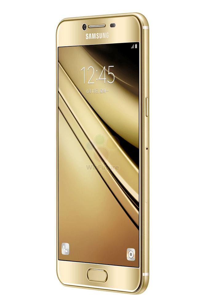 Samsung-Galaxy-C5-SM-C5000-1464103189-0-0
