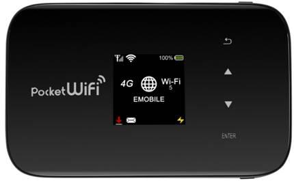 แชร์! Pocket Wifi ญี่ปุ่น ค่ายไหนคุ้มสุด พร้อมตารางเปรียบเทียบชัดๆ