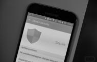 ผู้ใช้ Android ต้องอ่าน! พบมัลแวร์ใหม่ หลอกให้อัปเดต Google Chrome เพื่อดักจับข้อมูลบนมือถือ