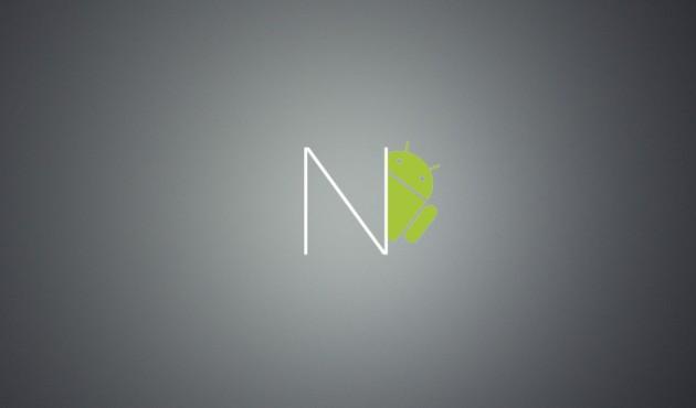 Google ขอเชิญร่วมกันตั้งชื่อระบบปฏิบัติการรุ่นล่าสุดอย่าง Android N