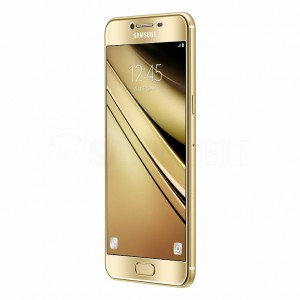 cn_SM-C5000ZDACHC_002_Front_gold