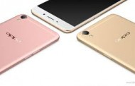 อึ้ง !!! ยอดผลิต Oppo R9 มากถึง 2 ล้านเครื่องต่อเดือน