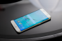 Samsung ปล่อยภาพอย่างเป็นทางการ Galaxy C5 ให้ดูชัด ๆ