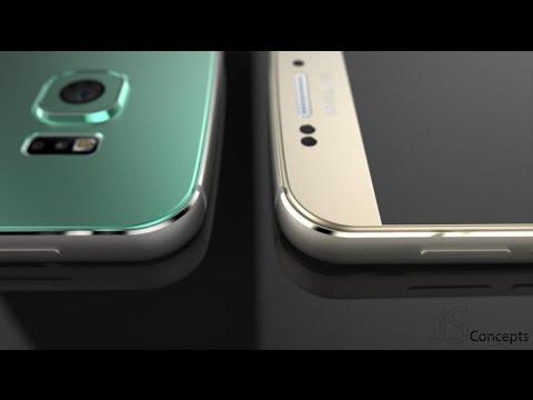 Samsung Galaxy C7 ว่าที่สมาร์ทโฟนตัวท็อปซีรีส์ใหม่ เผยสเปคแล้ว!