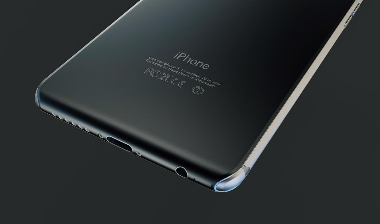 ข่าวลือเกี่ยวกับ iPhone 7 และสิ่งที่จะเกิดขึ้นบน iPhone 8!!! ที่เหล่าสาวก iPhone ต้องอ่าน