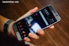 """ข่าวลือ เผยถึงสเปค Galaxy Note 6 ใช้ชื่อรุ่นว่า """"Lite"""""""