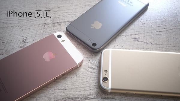 รีบจองด่วน! Apple Online Store เปิดวางจำหน่าย iPhone SE ในไทยแล้ว พร้อมจัดส่งภายใน 2-4 วันทำการ