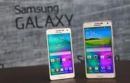 ข่าวลือล่าสุด! Samsung เตรียมผลิต Samsung Galaxy A4 เร็วๆนี้