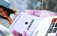 อีกไม่นานเกินรอ Samsung เตรียมเปิดตัว Galaxy X สมาร์ทโฟนหน้าจอพับได้