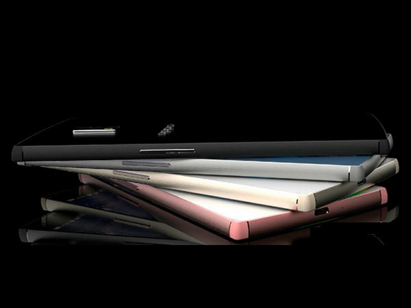 OPPO เตรียมเปิดตัวสมาร์ทโฟนใหม่ 3 รุ่น คาดอาจมี OPPO Find 9 ร่วมแจมด้วย