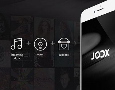 JOOX และ Coca Cola ร่วมฉลอง World Music Day ชวนผู้ใช้ลุ้นรับของรางวัลมากมาย