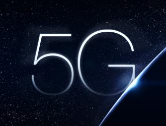 ทำความรู้จัก 5G คืออะไร พร้อมอัพเดทความเคลื่อนไหว คาดอีก 4 ปีเปิดใช้งาน