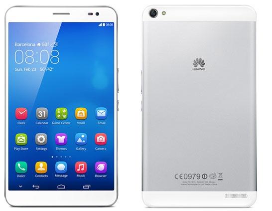 Huawei_MediaPad_X1_002