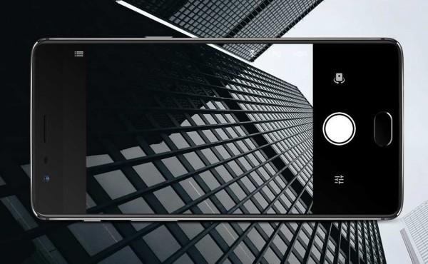 OnePlus-3-2-600x370