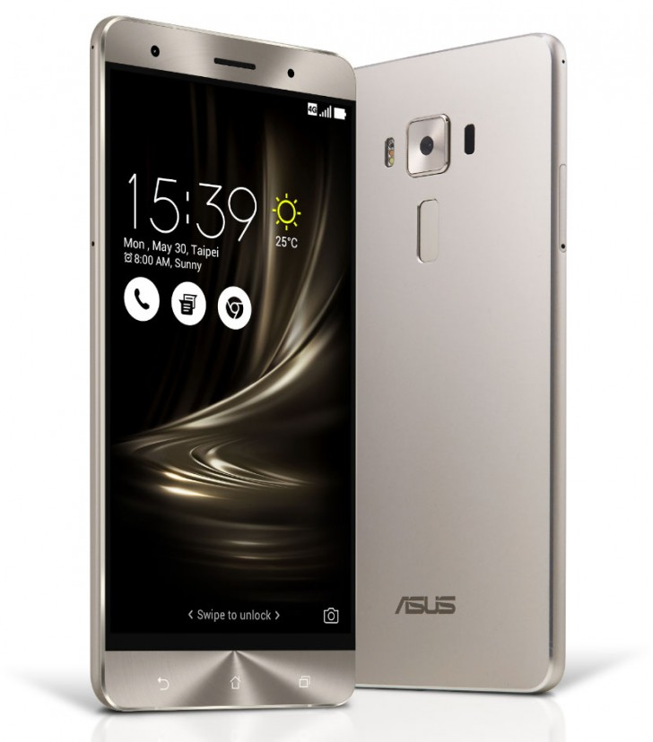 asus-zenfone-3-ze520kl-goes-official