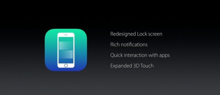 Apple ประกาศรุ่นที่สามารถอัพเดต iOS 10 ได้อย่างเป็นทางการ สามารถตรวจสอบพร้อมวิธีอัพเดตได้ที่นี่เลย