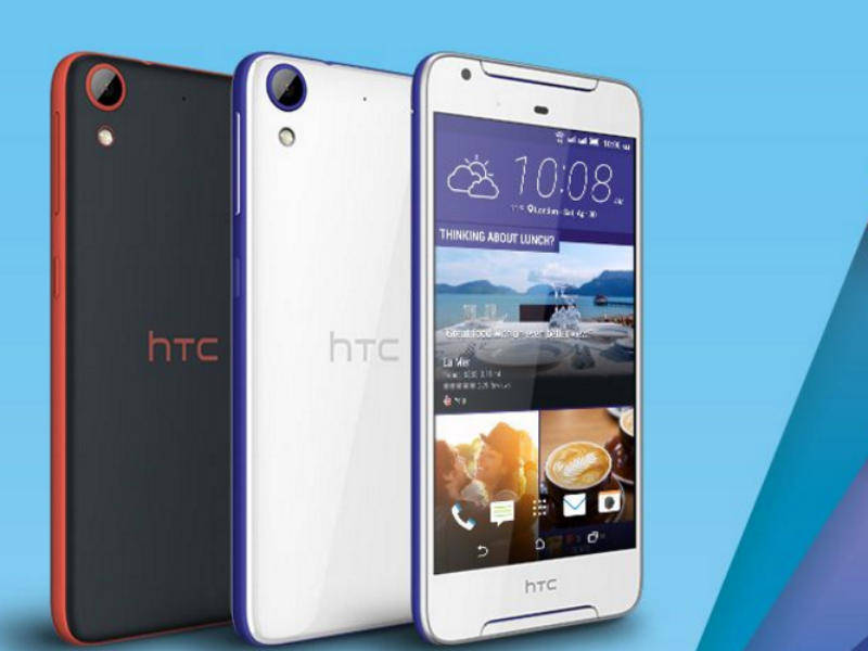 htc_desire_628_official