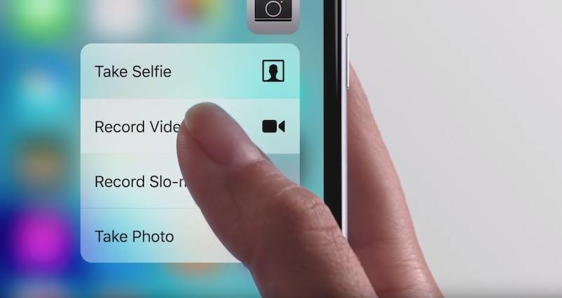 15 ความสามารถของ iPhone ที่คุณอาจจะไม่เคยทราบมาก่อน