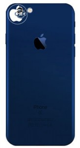 iPhone7-DeepBlueColor