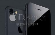 """สื่อญี่ปุ่นแก้ข่าว! สีใหม่ของ iPhone 7 ที่ใช้ชื่อ Deep Blue ที่แท้อาจจะเป็นสีเทาเข้มที่เรียกว่า """"Space Black"""""""