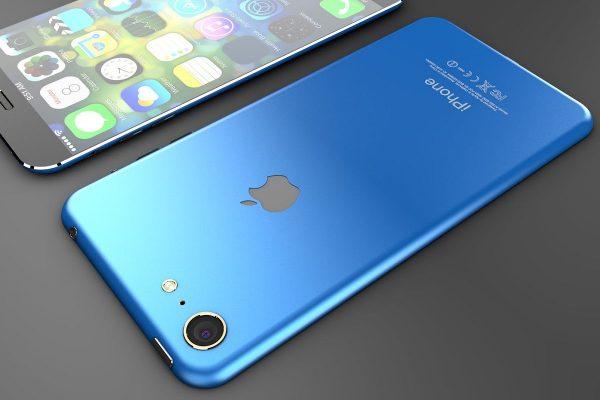 iphone-blue-02-600x400