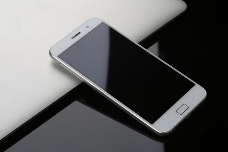 """LOXLEY เปิดตัว """"ZUK Z1 by Lenovo"""" สมาร์ทโฟนสเปคสูง ราคาต่ำกว่าหมื่น วางขายผ่านลาซาด้าแล้ววันนี้"""