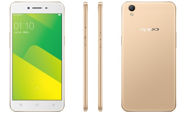 oppo-A37-india-launch-54