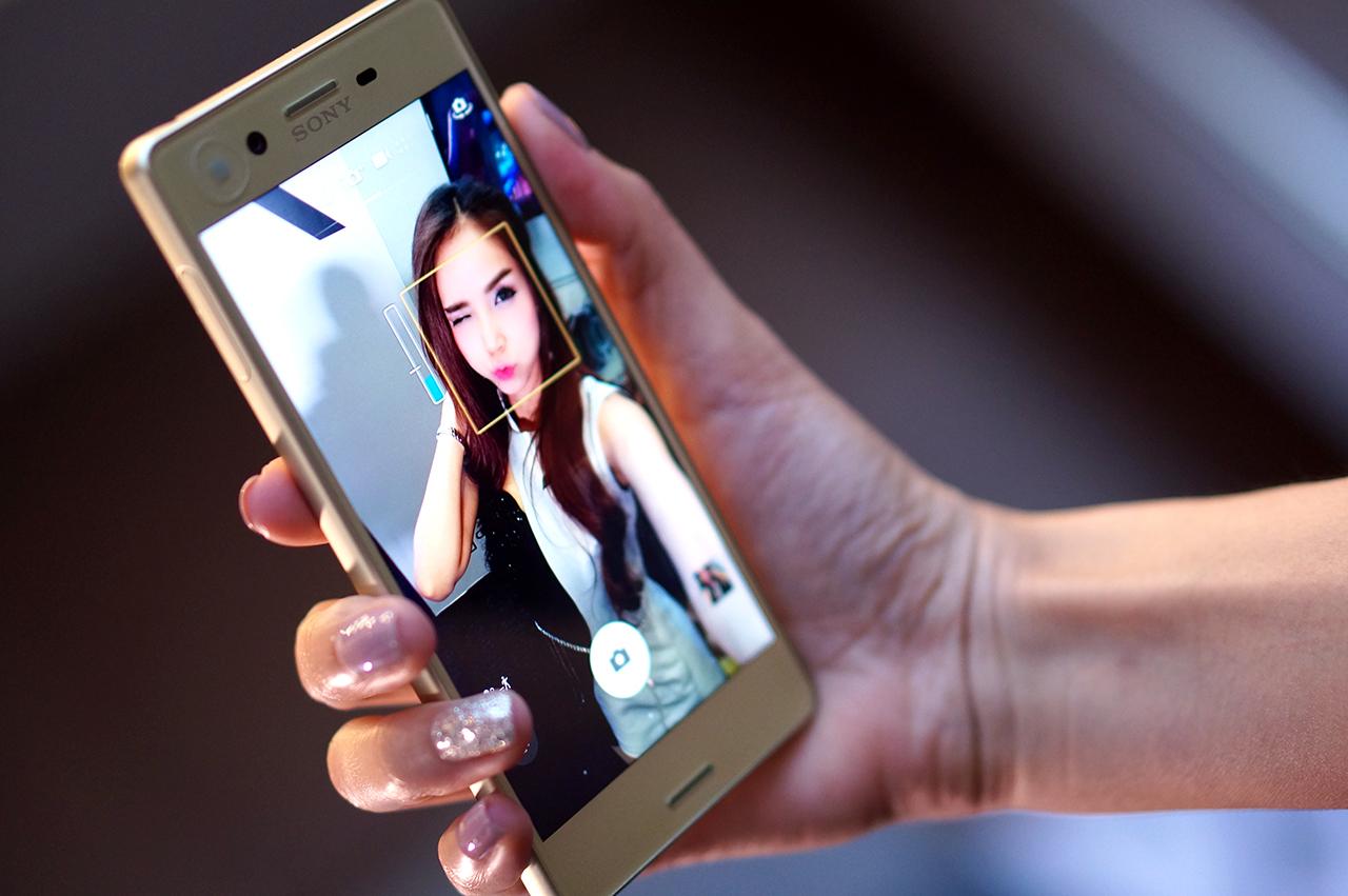 สัมผัสใหม่ที่น่าจับจอง Sony เปิดตัว Xperia X และ Xperia XA เปิดจองแล้วในไทย วางขายสิ้นเดือนนี้