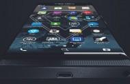 ยังไม่ยอมแพ้!!! BlackBerry กลับมาอีกครั้งด้วยการพัฒนาสมาร์ทโฟนรุ่นใหม่ 3 รุ่นในระบบ Android คาดเปิดตัวรุ่นแรกสิงหาคมนี้