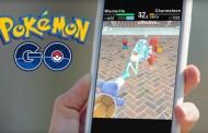 Pokemon GO! เปิดตัวครั้งแรกในเอเชียอย่างเป็นทางการที่ญี่ปุ่น คาดประเทศอื่นในเอเชียเป็นพื้นที่ถัดไป