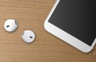 ล่าสุด Apple กำลังพัฒนาหูฟังไร้สาย หรือที่เรียกว่า