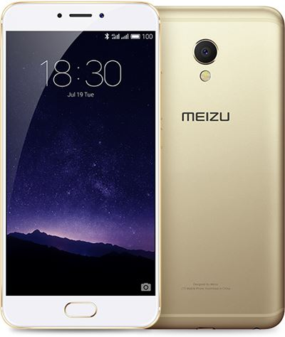 Meizu_MX6_2_1
